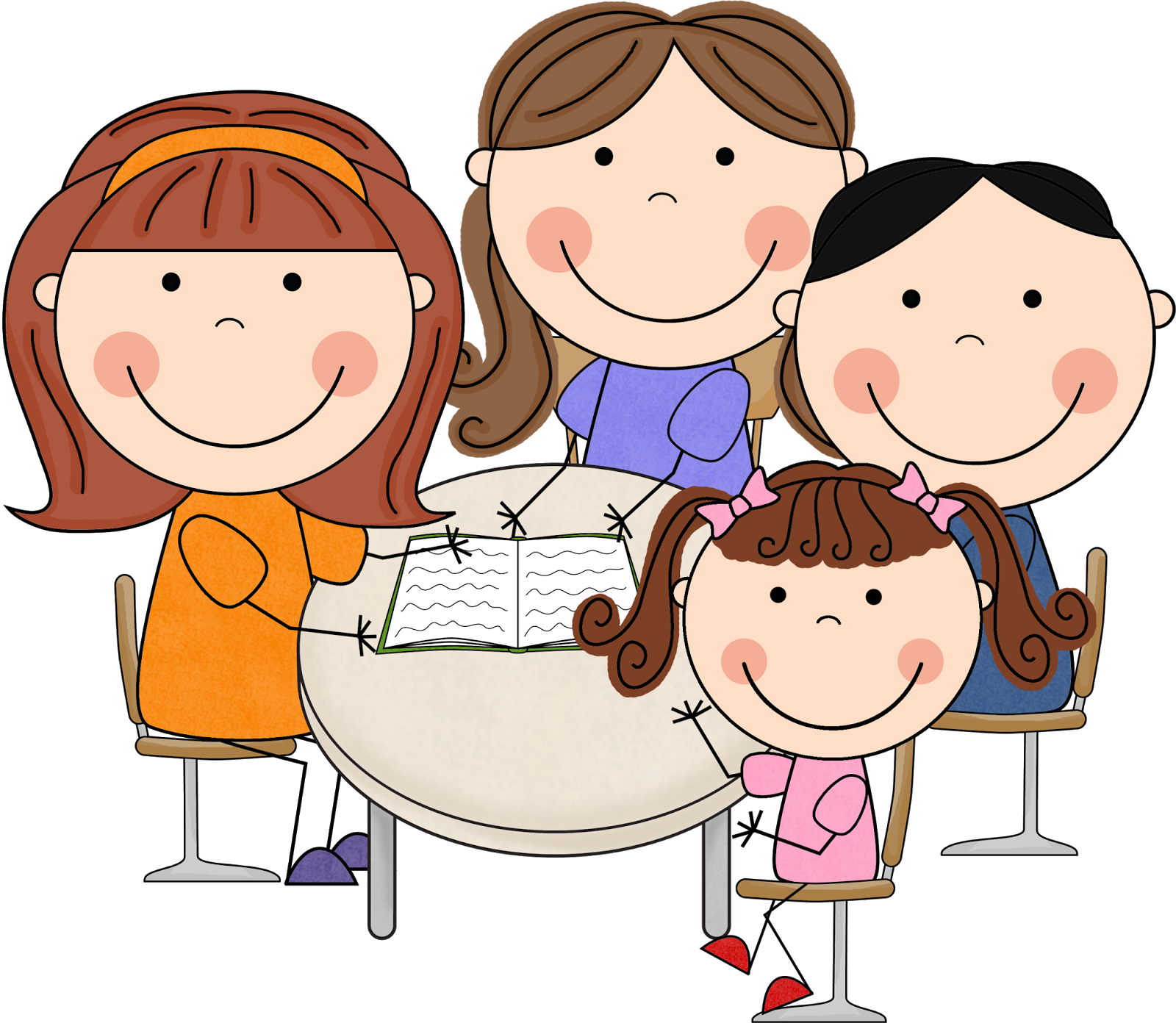 parent-teacher-conferences-7IftCS-clipart (3)
