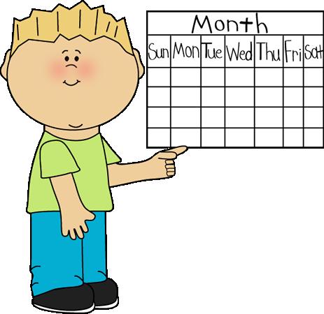school-kid-classroom-calendar-job