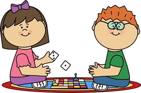 kids-board-game-clip-art